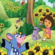 Dora 7 Difference
