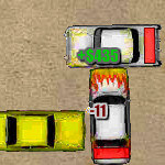 Crash N Smash Derby