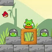Free Game Angry Birds - Free downloads and reviews - CNET ...
