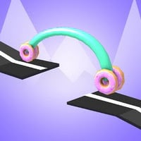 Car Draw Race Play Now For Free On Ufreegames