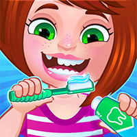 Kids Dentist: Dental Care